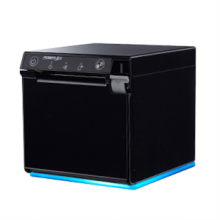 Чековый принтер Posiflex Aura-7600B-RT